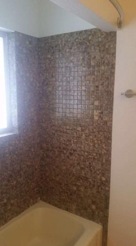 Shower Tile 2