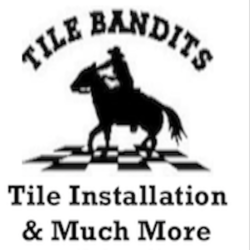 Tile Bandits, LLC